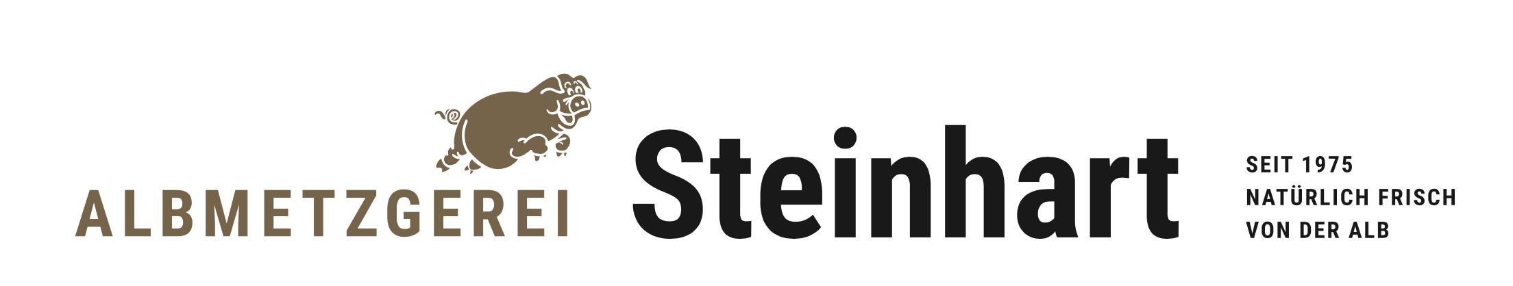 Albmetzgerei Steinhart